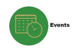 AU-IBAR Events